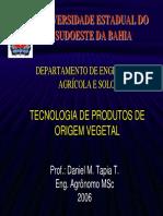 CRESCIMENTO MICROBIANO.pdf