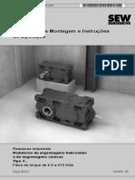 1 - Manual - SEW Redutores. Pg 227