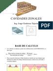 Cavidades Zonales1.pdf