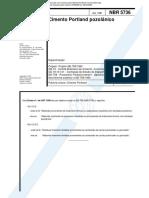 NBR 5736.pdf
