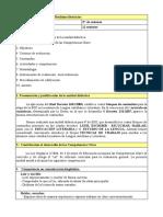 UD+5+Romanticismo+y+realismo