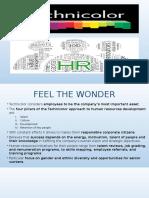 Technicolor_ppt
