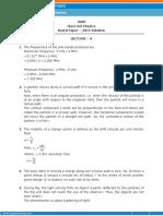answer of physics 2015.pdf