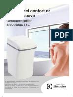 Catalogo Electrolux