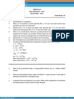 700000599_Topper_8_101_4_4_Physics_2013_questions_up201506182058_1434641282_7292.pdf