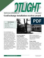 GEO X - CASE STUDY 02.pdf