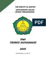 MADZHAB QIRA