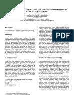 vsm09.pdf