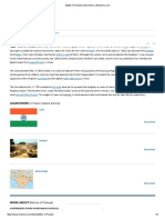 Battles of Panipat _ Indian history _ Britannica.pdf