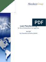 lean01.pdf