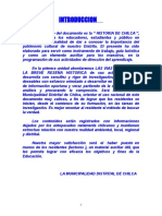 4002859 Historia de Chilca Principal 1 1