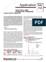Carboxen 1000 permanent gases.pdf