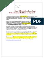 hyd_manual.pdf