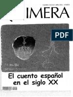 Quimera Entrevista Eagleton S Martín.pdf
