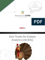 167466979-EAL-Presentation.pdf