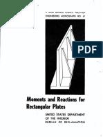 engineering_monographs_EN.pdf