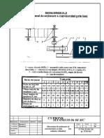 Memoriu Mecanica cilindric..doc.doc