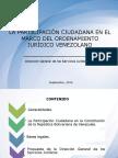 Presentación Pariticipación y Formación Ciudadana - Copia