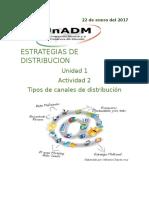 IETD_U1_A2_ADCHC.docx