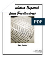 hermeneutica para predicadores.pdf