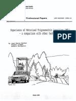 Svedska - motorizovani trig_nivelman.pdf