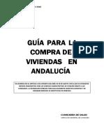 05 Compra Viviendas.pdf