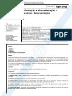 NBR6028_2003_RESUMO.pdf