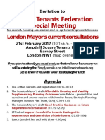 2017-02 invite meeting 210217