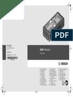 glm-80-+-r-60-Professional-manual-173183