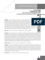 bataglia.pdf
