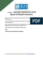 Task-1-Samples.pdf