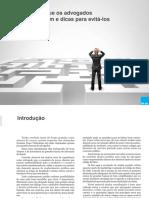 7 Erros que os Advogados mais cometem.pdf