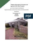 EvaluationofRestonAssociation'sPurchaseandManagementoftheTetraProperty, by Reston Recall, January 25, 2017