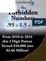 TheForbiddenNumbers_generatetripledigitgains