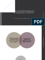 Presentacion NOM 019 e Implicaciones Legales