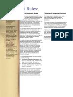 (d20) - Ad&D 3E - Birthright - Bloodtheft.pdf