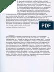 OASE 48 - 0 Editorial.pdf