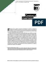 Nassir, C. S. (2007).Costo e Inversión.pdf