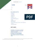 hexagrama6.pdf