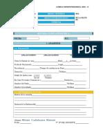Historia Clinica Odontopediátrica 2016-II.pdf