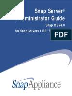 snap_server_administration_ug.pdf