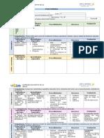 Plan Semanal Sexto Primaria 30-03 (01y02-2017)