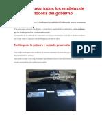 Desbloquear Netbook.pdf