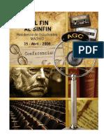 delfinalsinfin.pdf