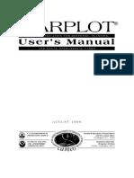 marplot.pdf