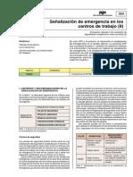 889w.pdf