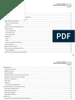 Guía Fisiopatología Endocrina 1.0