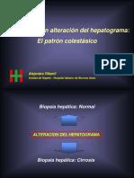 Alt del Hepatograma Colestasis SAM.pdf