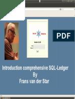 Slide Presentation MOSC 2010 Van Der Star