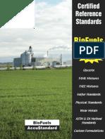 BioFuel Brochure09